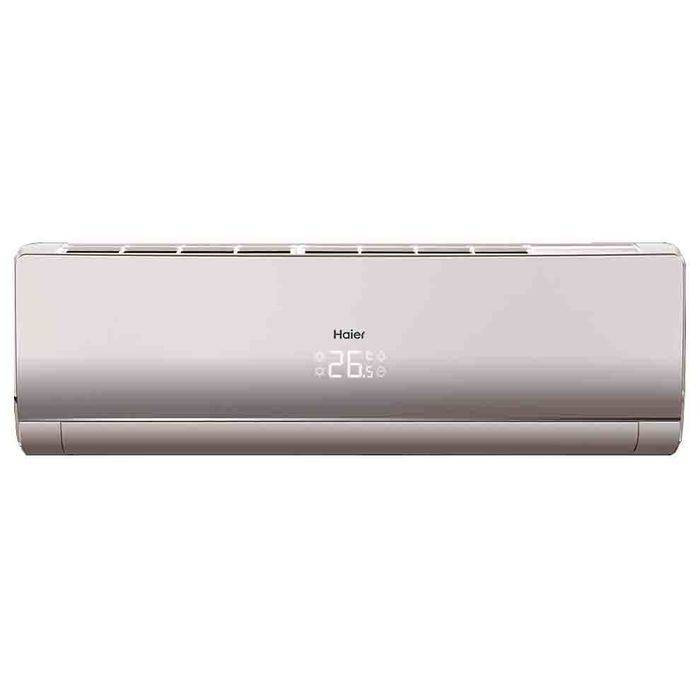 Haier AS09NS5ERA-G